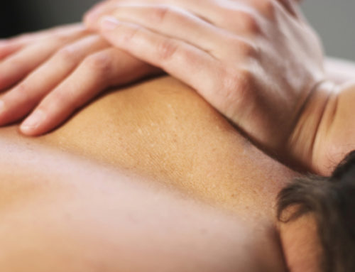 Remedial Massage – The Benefits